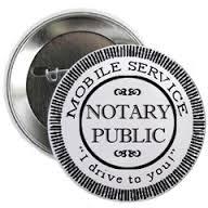 mobile notary phoenix az 2